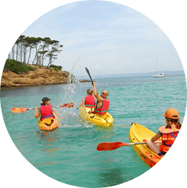 kayak-paddle-activites-tour-fondue
