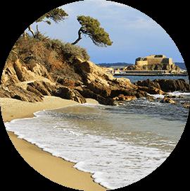 photo-belles-plages-giens